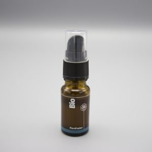 Bio (10ml) – 400mg of CBD
