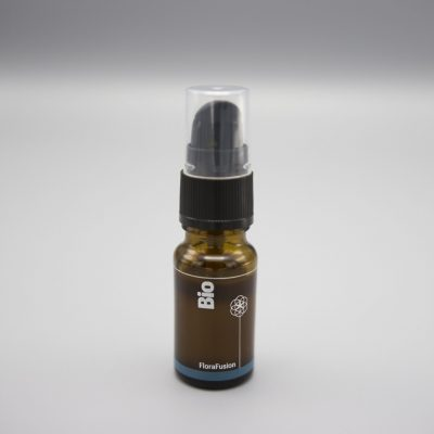 Bio (20ml) – 800mg of CBD
