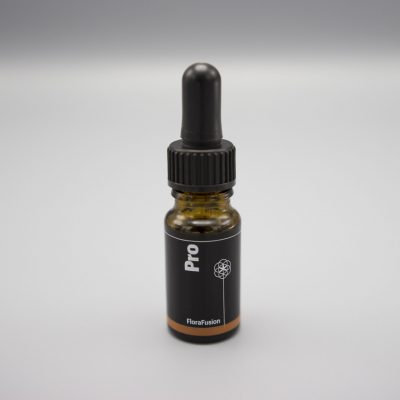 Pro (10ml) – 500mg of CBD