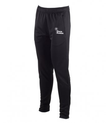 Flora Fusion Slim Leg Training Pants