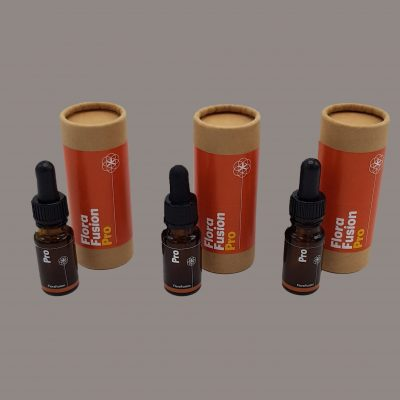 3 X 500mg, 10ml Bottles of Pro for £100