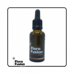 Intense Repair CBD Serum