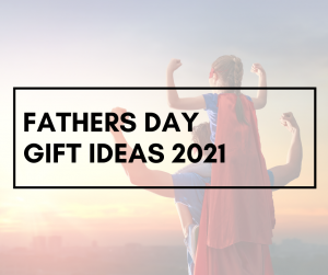 High-Quality CBD Gifts for Dad This Father's Day